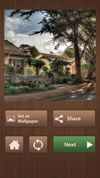 Awesome Jigsaw Puzzles apk screenshot
