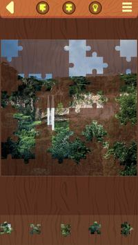 Awesome Jigsaw Puzzles screenshot 2