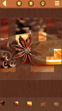 Awesome Jigsaw Puzzles screenshot 5