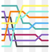 Data Structures & Algorithms icon