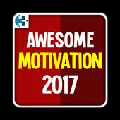Awesome Motivation 2017 icon