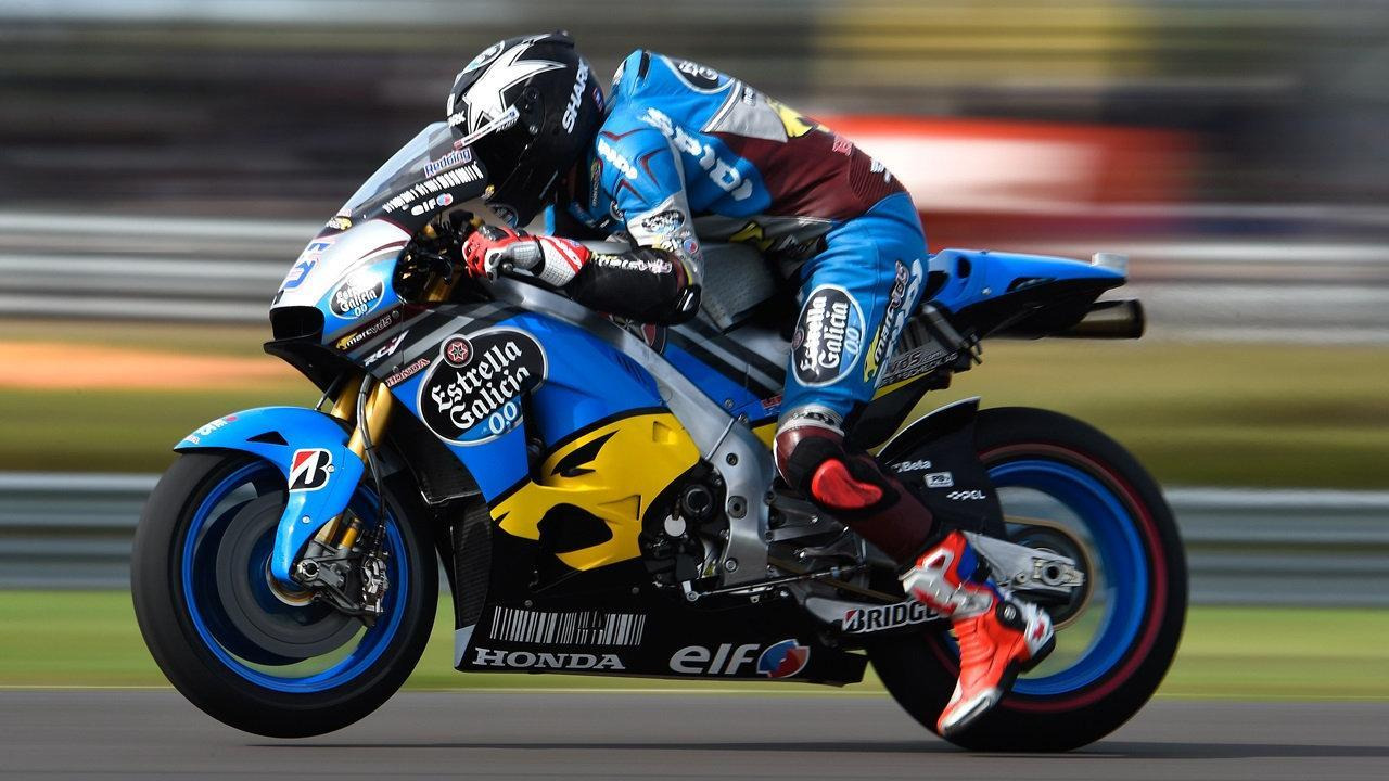 Awesome Motogp Wallpaper For Android Apk Download