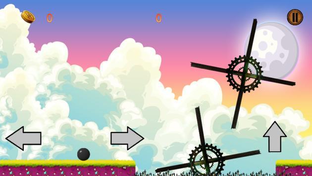 Adventures of kane screenshot 2