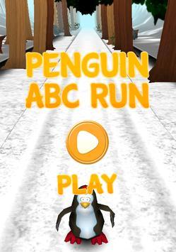 Penguin ABC Run screenshot 15