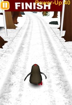Penguin ABC Run screenshot 20