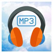 تحويل الفيديو الى mp3 بدون نت icon