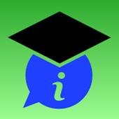 Ed Inform icon