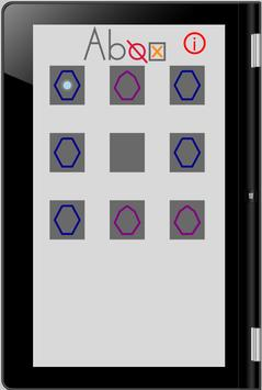 Abox Lite apk screenshot