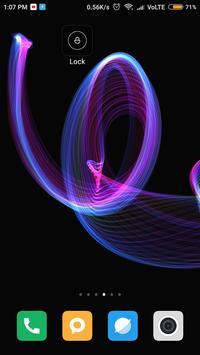 Abstract Wallpaper screenshot 11