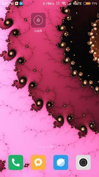 Abstract Wallpaper screenshot 6