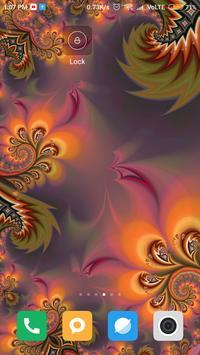 Abstract Wallpaper screenshot 8
