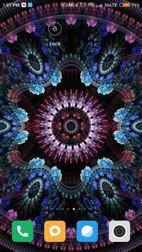 Abstract Wallpaper screenshot 9