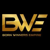 BWE icon