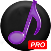 Best Music Download Pro icon