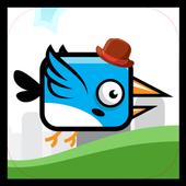Flap Flap Bird icon