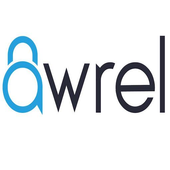 Awrel Secure Messaging icon