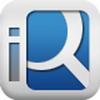 EaseMon iSpy Tracker иконка