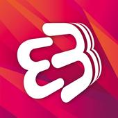 Eben Music icon