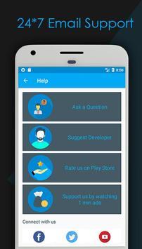 Java Play screenshot 3