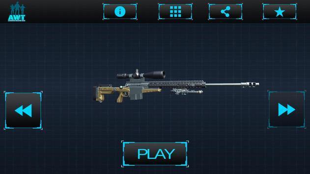 3D Gun Camera Simulator for Android - APK Download