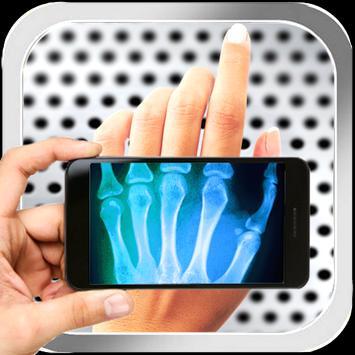 X-ray Joke screenshot 2