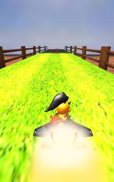 Jet Rider apk screenshot