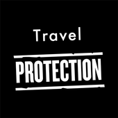 Travel Protection icon