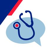 Chat Médico icon