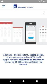 Chat Médico screenshot 5