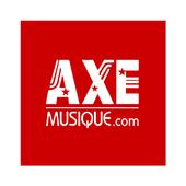 Axe Musique icon