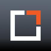 Corner Office icon