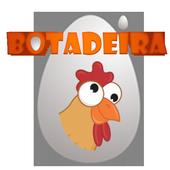 Botadeira icon