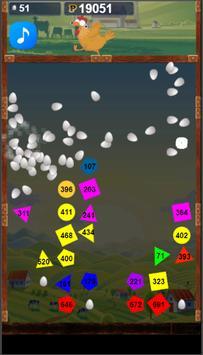 Botadeira screenshot 4