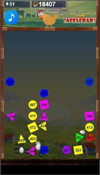 Botadeira screenshot 5