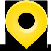 Agenzia Viaggi Palermo icon