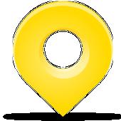 Gelateria Oristano icon
