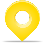 noleggio gommoni Messina icon