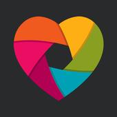OKSnap icon