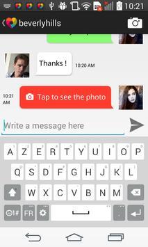 OKSnap screenshot 1