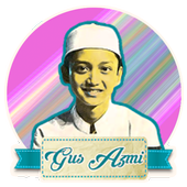 Guz Azmi Terbaru 2017 icon