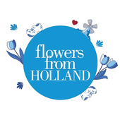 Flowers from Holland icon