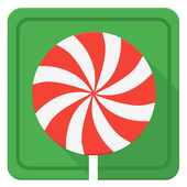 Caramel Icons (Redesign) icon