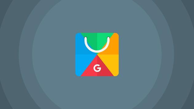 Caramel Icons (Redesign) apk screenshot