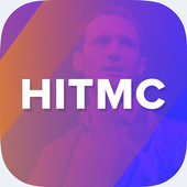 HITMC icon