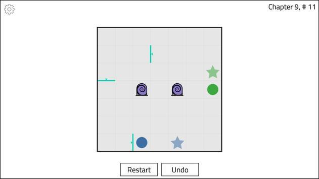 Glide screenshot 8