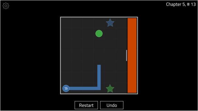 Glide screenshot 9