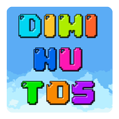 Diminutos icon