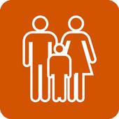 Axios Registro Elettronico Famiglia icon