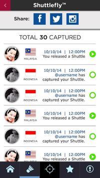 Shuttlefly apk screenshot