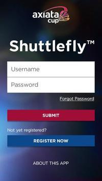 Shuttlefly poster